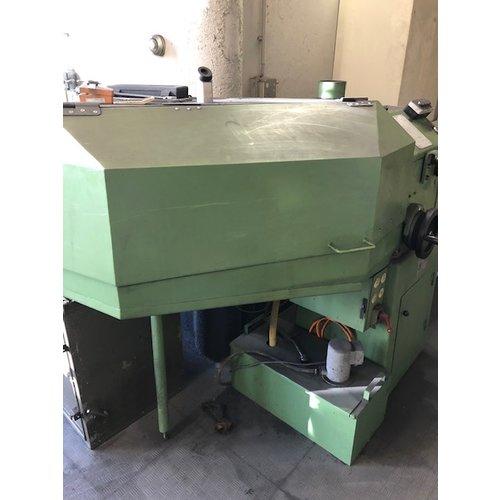 Borenslijpmachine Wedevag WL1B   1,6 - 75 mm  7995 euro
