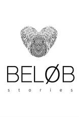 Cadeaubon Beløb stories