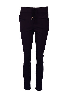 Travel broek - Navy