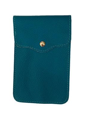 Call me Bag - Turquoise