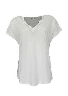 PA Shirt - Wit