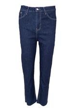Jeans JD365BT - Blauw