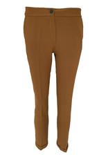 Garconne Pantalon - Camel