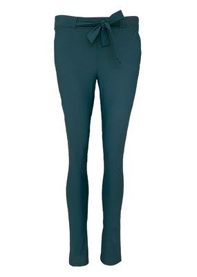 Lima Pants - Groen