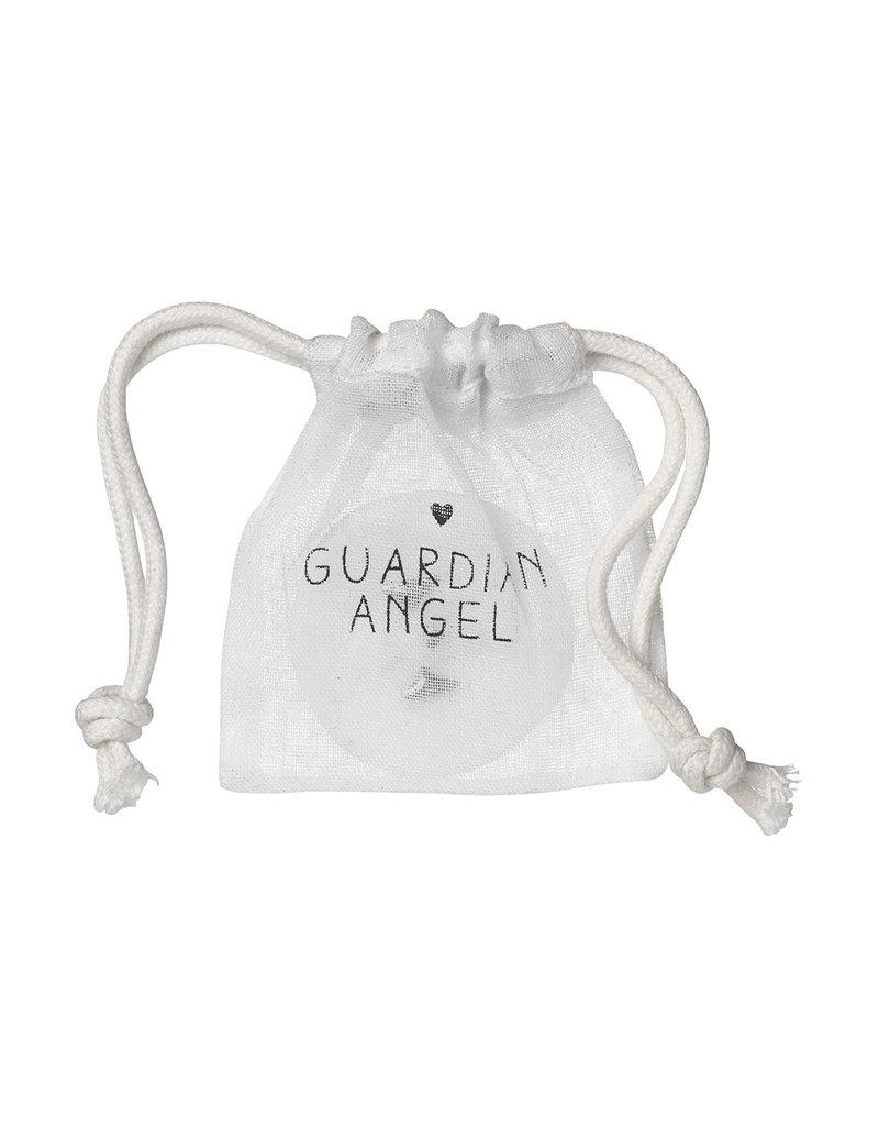 Gelukszakje - Guardian Angel