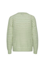 ICHI NEVELIN LS - Mint