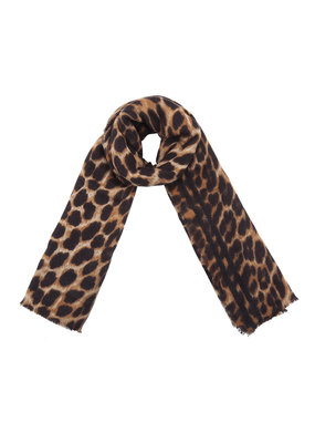 Scarf - Wild at Heart
