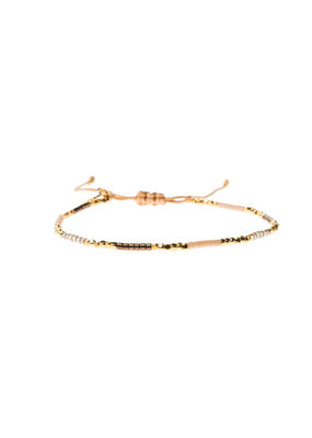 Bracelet Sofia - Gold