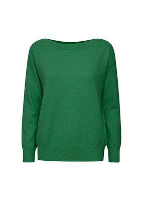 ICHI ALPA LS2 - Groen