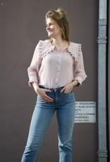Alexe - Roze