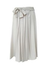 Transfer Skirt - Champagne