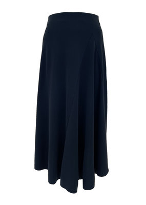 Desires Delara Skirt - Zwart