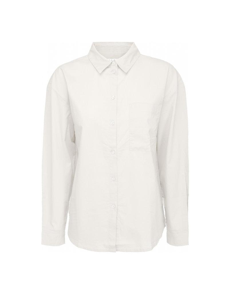 Desires Darice shirt - Wit