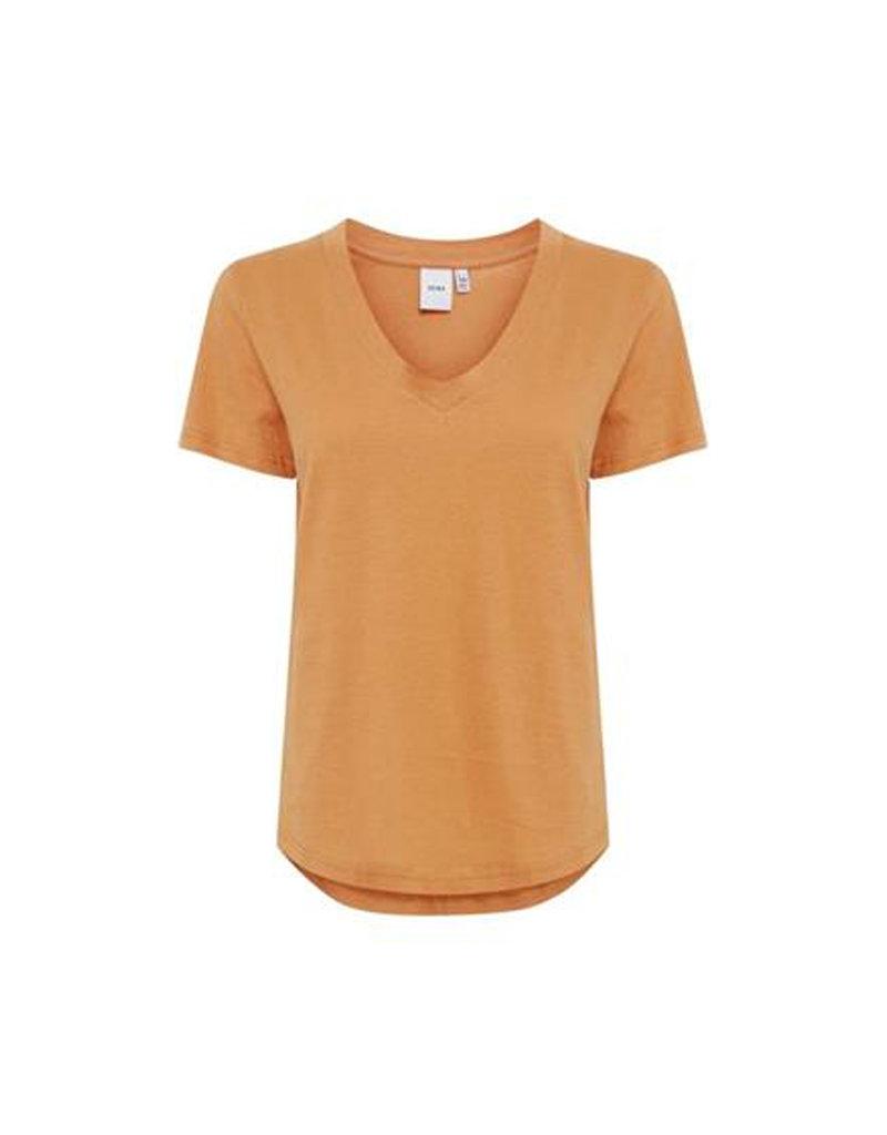 ICHI ILMI SS - Oranje