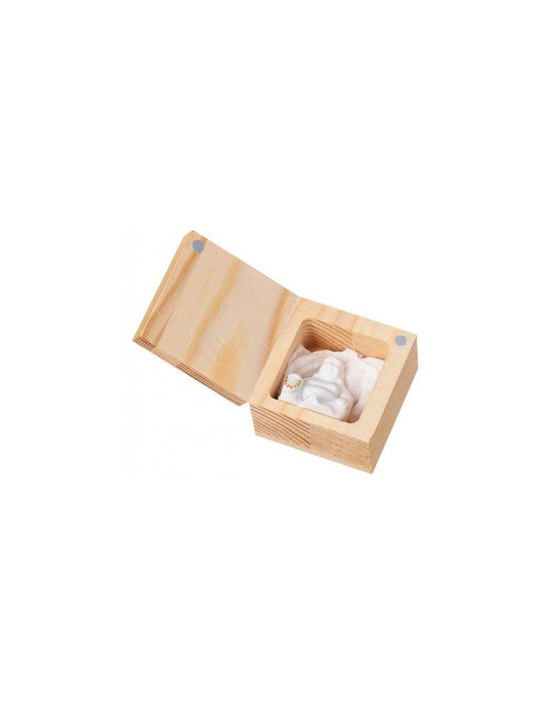 Räder Relax Buddha - Box