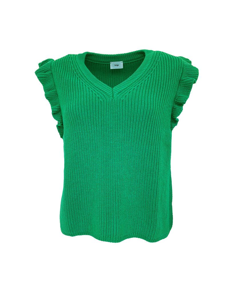 Lecurtis - Groen