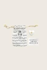 Gelukszakje - Love to Go