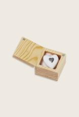 Love To Go - Box