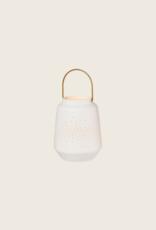 Räder Porcelain Lantern XS - Wit