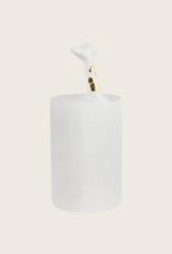 Porcelain Stories Vase - Giraff