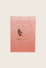 Happy in Bikini - Journal
