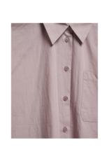 Desires Erianna Shirt - Roze