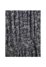 Desires Elise Dress - Blauw