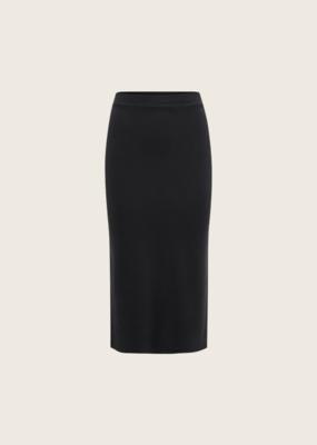 Desires Elara Skirt - Zwart