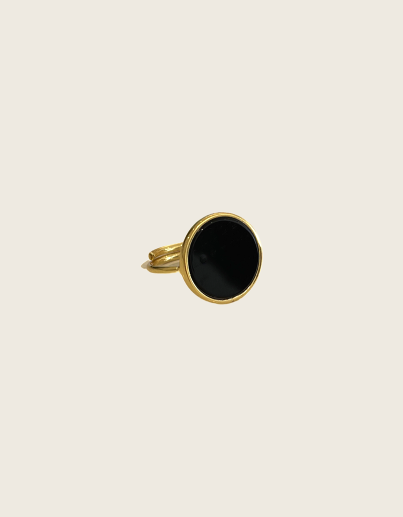 IBU JEWELS Ibu Jewels Ring // Mary - RG