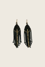 IBU JEWELS IBU JEWELS Earring // Ricky - EW04