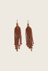 IBU JEWELS IBU JEWELS Earring // Josie - EV06