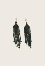 IBU JEWELS IBU JEWELS Earring // Josie - EV04