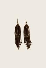 IBU JEWELS IBU JEWELS Earring // Josie - EV02