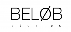 Belob stories