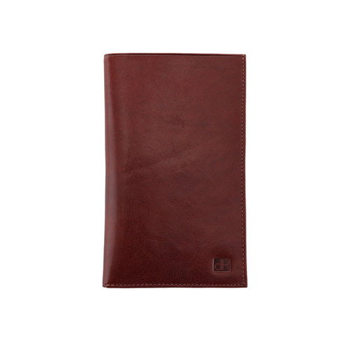 dR Amsterdam Portefeuille dR Amsterdam Canyon chestnut