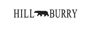 Hill Burry