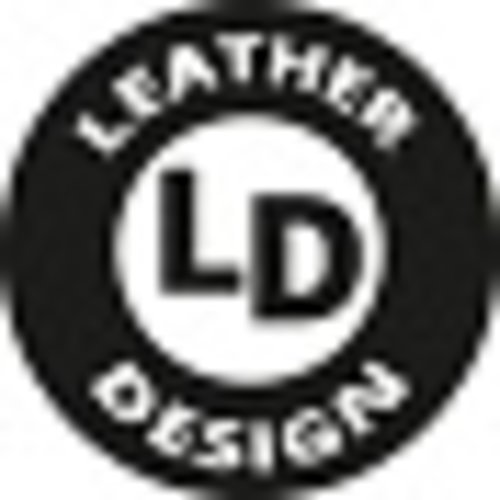 LD Leather Design