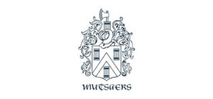Mutsaers