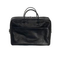 Laptoptas Sleeve Plus zwart 15,6 inch