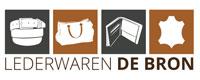Lederwarenwebshop