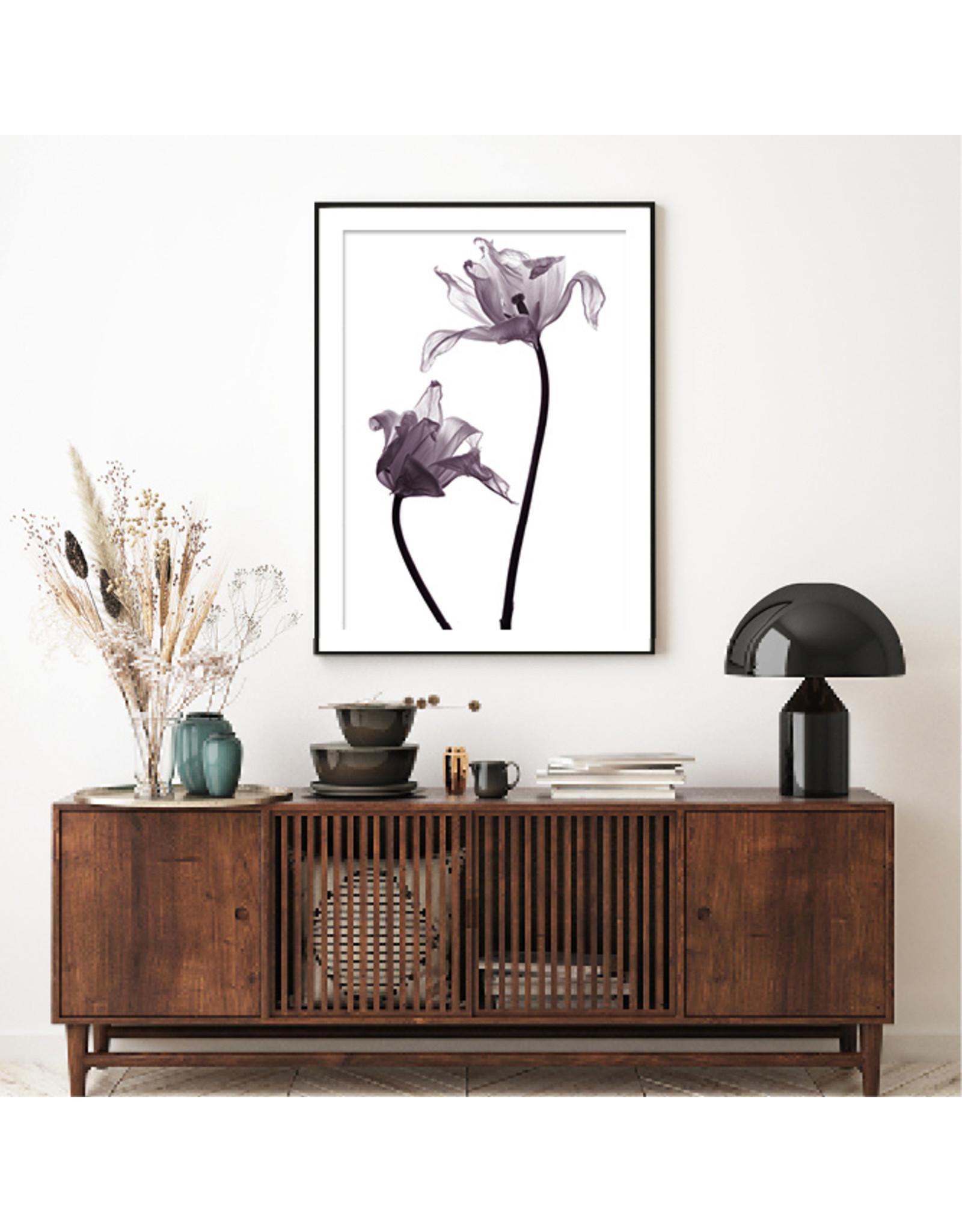 Dunnebier Home Poster Tulpen