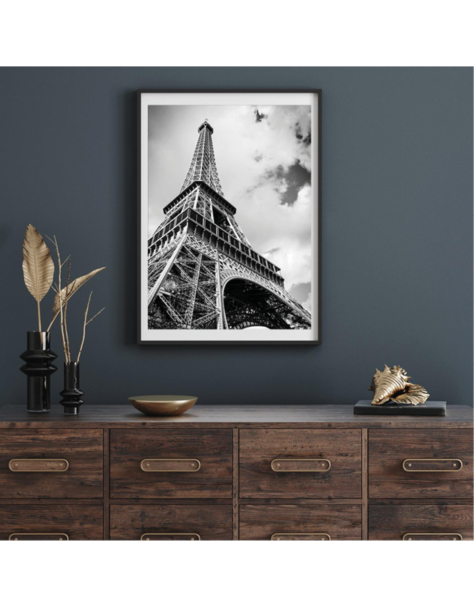 Dunnebier Home Poster Eiffeltoren