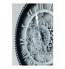 Dunnebier Home Poster Clock