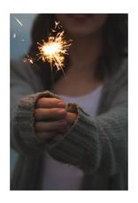 Dunnebier Home Poster Sparkle