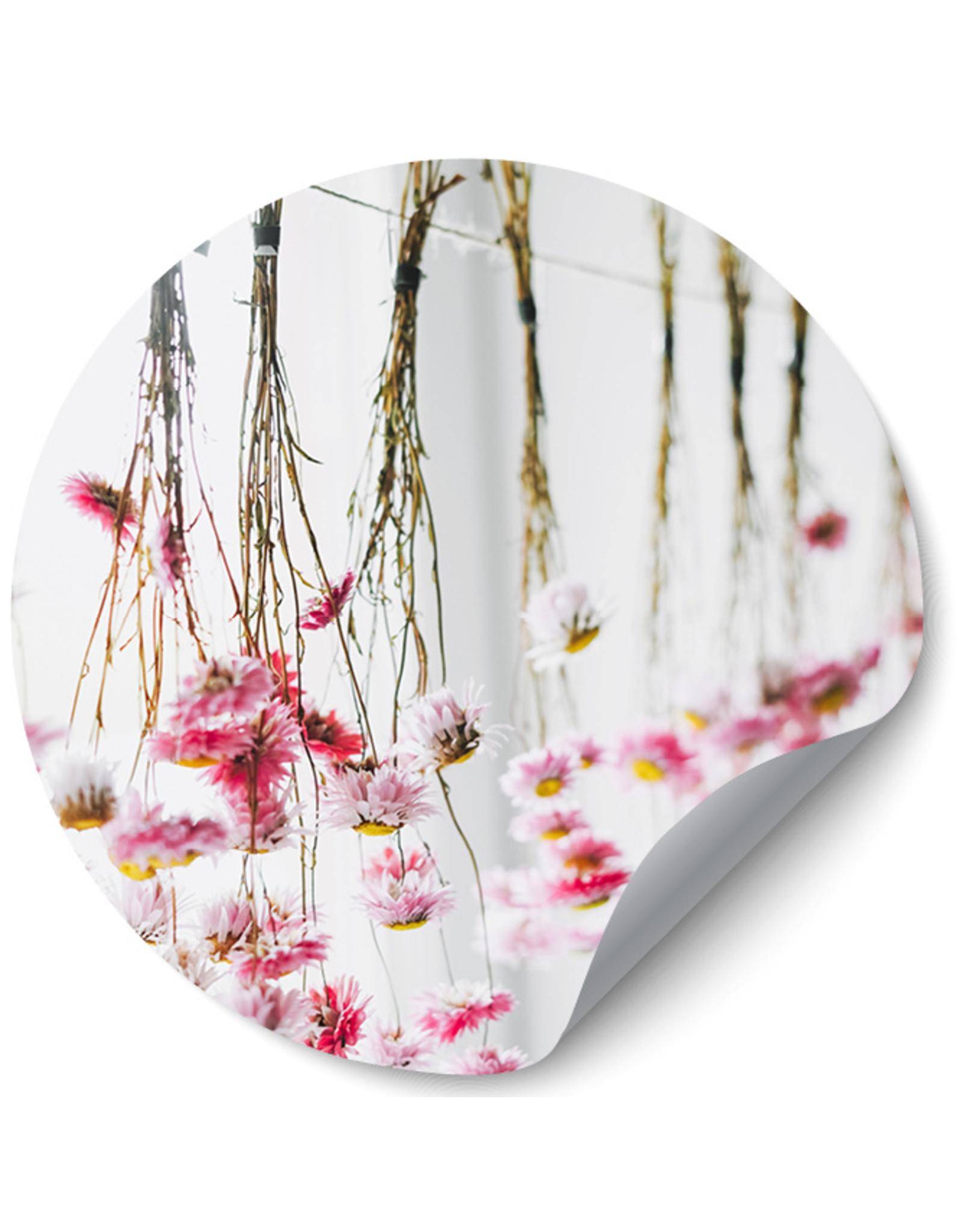 Dunnebier Home Droogbloemen - verwijderbaar