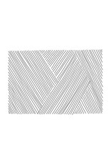 Dunnebier Home Poster Stripes_No2