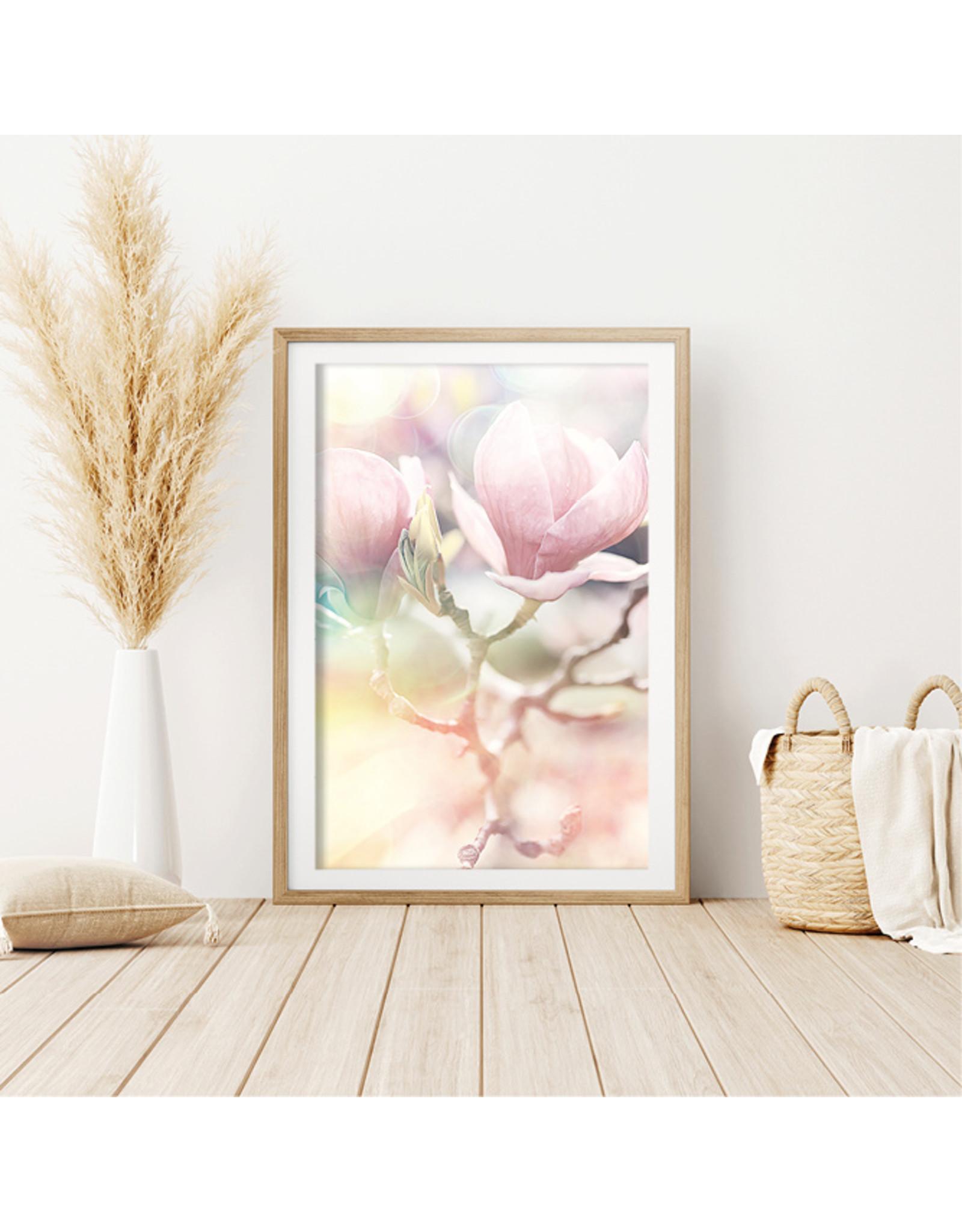 Dunnebier Home Poster Magnolia