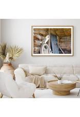 Dunnebier Home Poster Kerkuil - Anton van Beek Collectie