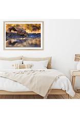 Dunnebier Home Poster Eekhoorn_3 - Anton van Beek Collectie