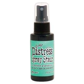 Ranger Tim Holtz Distress Spray Stain
